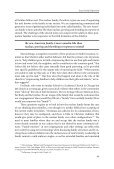 Download Article PDF - Word & World - Luther Seminary - Page 5