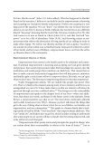 Download Article PDF - Word & World - Luther Seminary - Page 7