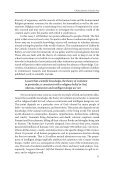 Download Article PDF - Word & World - Luther Seminary - Page 3