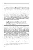 Download Article PDF - Word & World - Luther Seminary - Page 4