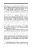 Download Article PDF - Word & World - Luther Seminary - Page 2