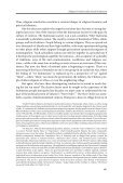 Download Article PDF - Word & World - Luther Seminary - Page 6