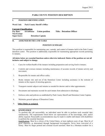 home detention handbook sacramento county sheriffs