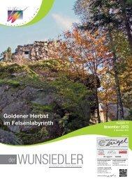 PDF Download - Wunsiedel