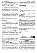 Liebe Freunde der Blasmusik, - Durbach - Page 4