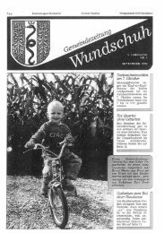 (6,40 MB) - .PDF - Wundschuh