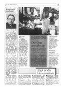 (6,40 MB) - .PDF - Wundschuh - Page 2