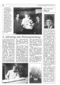 (6,40 MB) - .PDF - Wundschuh - Page 3