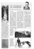 (6,40 MB) - .PDF - Wundschuh - Page 7