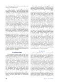 Beyond natural history: some thoughts about research priorities in ... - Page 4