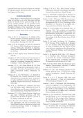 Beyond natural history: some thoughts about research priorities in ... - Page 5