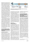 Hacken als Hobby war gestern - IBM - Seite 2