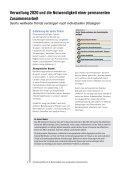 Verwaltung 2020 und die Notwendigkeit einer permanenten ... - IBM - Seite 5