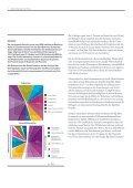 """Studie """"Analytics: Big Data in der Praxis"""" - IBM - Seite 4"""