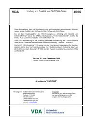 VDA 4955V41_061211 - CAD.de