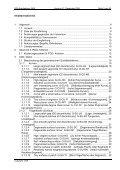 VDA 4955V41_061211 - CAD.de - Page 3