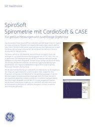 SpiroSoft_spec german