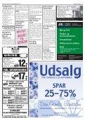 Uge 39-2010.pdf - ugeavisen ærø - Page 3