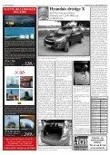 Uge 39-2010.pdf - ugeavisen ærø - Page 6