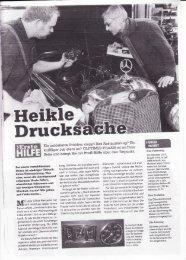 Dructrtr - 170v.de - alles über Oldtimer der Mercedes 170 Baureihe
