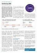 Vertreterversammlung 2/3 100 Jahre Gartenstadt Falkenberg 4/5 - Page 6