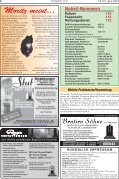 Ausgabe 06.2013 (4,3 MB) - Rundblick - Page 2