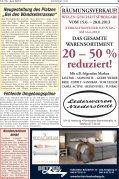 Ausgabe 06.2013 (4,3 MB) - Rundblick - Page 3
