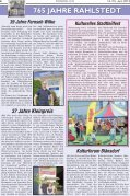 Ausgabe 06.2013 (4,3 MB) - Rundblick - Page 4