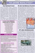 Ausgabe 06.2013 (4,3 MB) - Rundblick - Page 6
