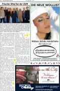 Ausgabe 12.2013 (14,2 MB - Rundblick - Page 3
