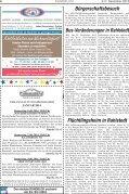 Ausgabe 12.2013 (14,2 MB - Rundblick - Page 4