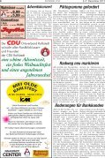 Ausgabe 12.2013 (14,2 MB - Rundblick - Page 6