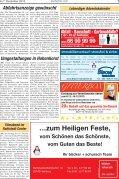Ausgabe 12.2013 (14,2 MB - Rundblick - Page 7