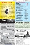 Ausgabe 09.2013 - Rundblick - Page 2