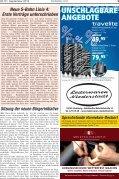 Ausgabe 09.2013 - Rundblick - Page 3