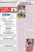 Ausgabe 09.2013 - Rundblick - Page 4