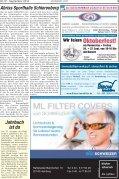 Ausgabe 09.2013 - Rundblick - Page 5