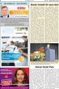Ausgabe 09.2013 - Rundblick - Page 6