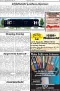 Ausgabe 09.2013 - Rundblick - Page 7