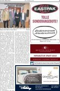 JETZT EINSTEIGEN! - Rundblick - Page 3