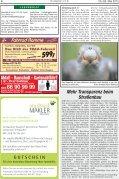 JETZT EINSTEIGEN! - Rundblick - Page 4