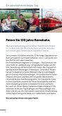 150 Jahre Remsbahn - Flyer - Seite 4