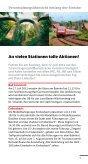 150 Jahre Remsbahn - Flyer - Seite 5