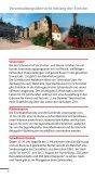 150 Jahre Remsbahn - Flyer - Seite 6