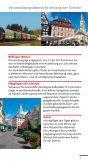 150 Jahre Remsbahn - Flyer - Seite 7