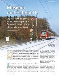 Infos zur Riesbahn als PDF [1 MB]
