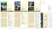 Tour Juni: Auf die Festung Hohentwiel Tour ab Freiburg zur ...
