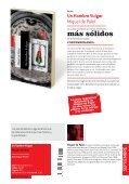 Ver PDF - 451 Editores - Page 7