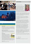 als PDF. - Nahverkehrsgesellschaft Baden-Württemberg mbh - Page 3