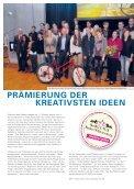 als PDF. - Nahverkehrsgesellschaft Baden-Württemberg mbh - Page 4